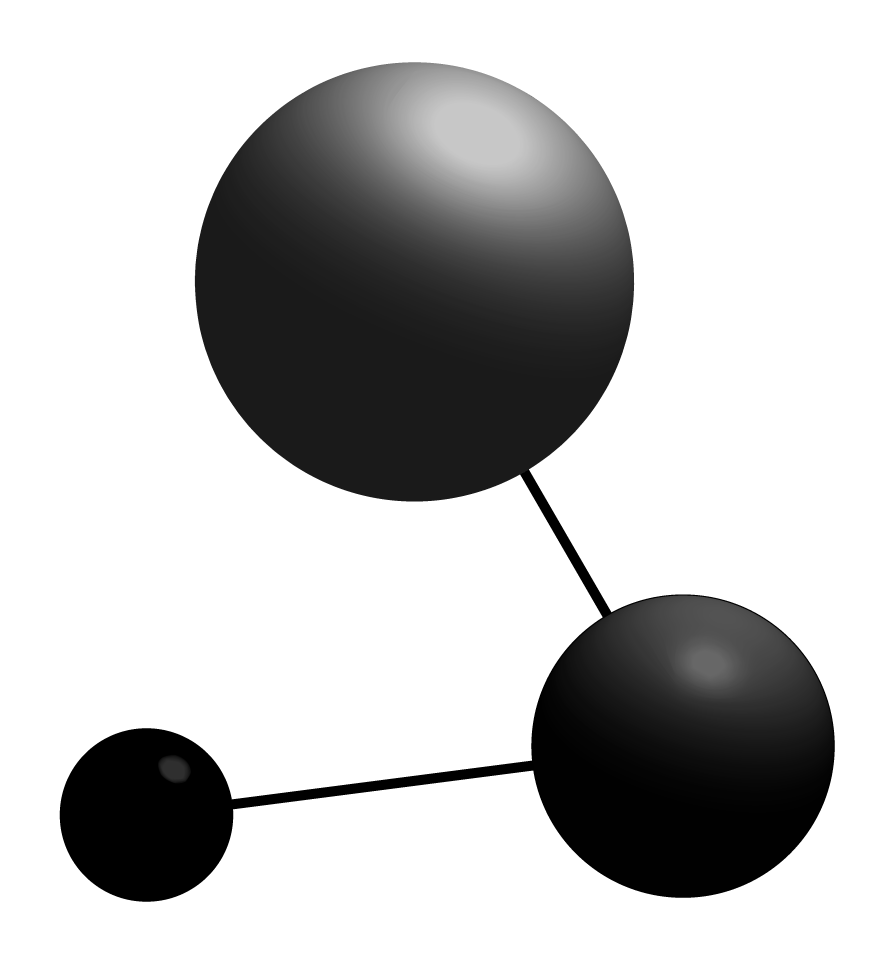 logoexploration